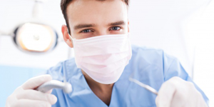 Простое и сложное удаление зубов